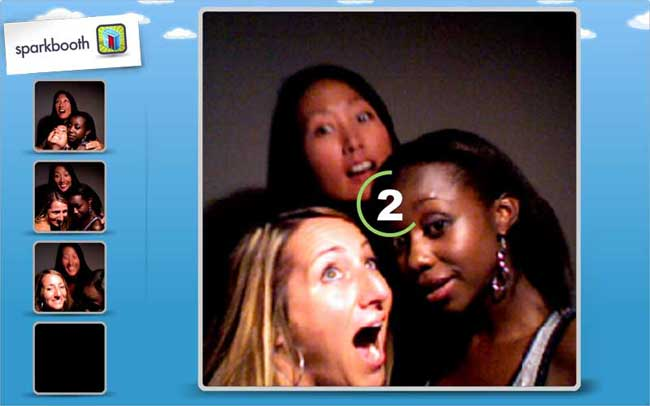 Dslrbooth standard windows edition photo booth dslrbooth-win b&h.